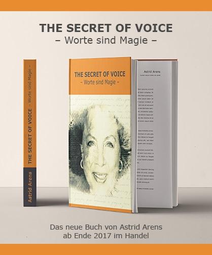 The secret of Voice Button