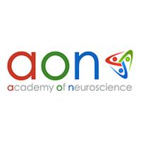 academy of neuroscience