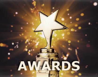 Button Awards