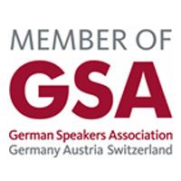 German Speaker association