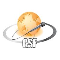 Global Speaker Foundation